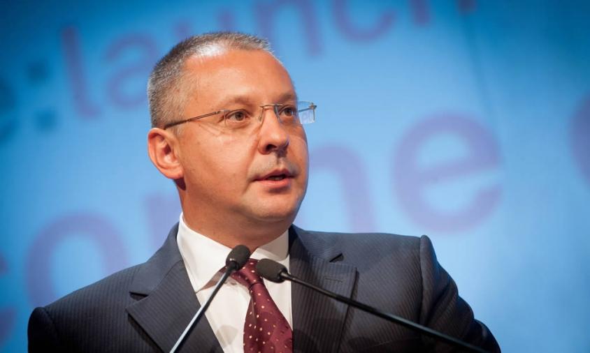 Сергей Станишев: Само силна и сплотена БСП може да е алтернатива на ГЕРБ