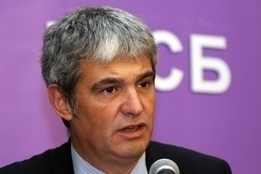 КНСБ иска 5-годишен план за увеличаване на доходите