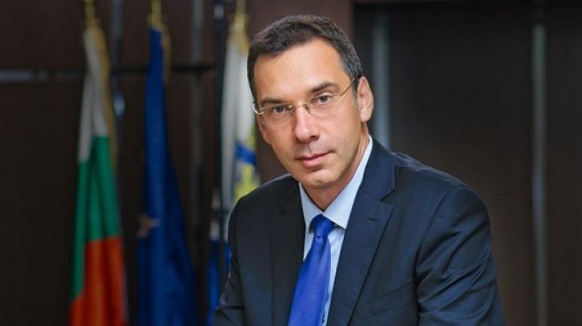 Димитър Николов стана кмет на годината, но не се появи на церемонията заради бедствията