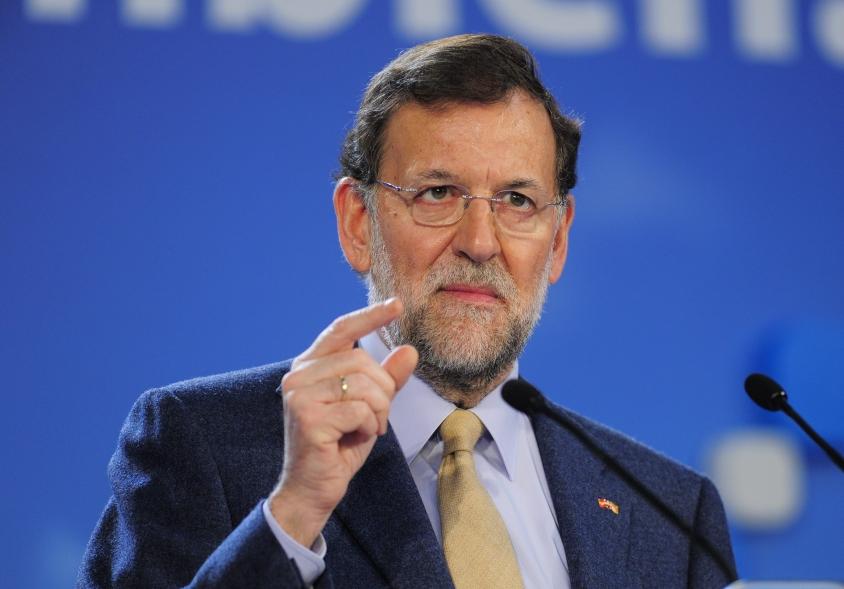 Мадрид отвърна на удара! Испанският сенат отне автономията на Каталуния!
