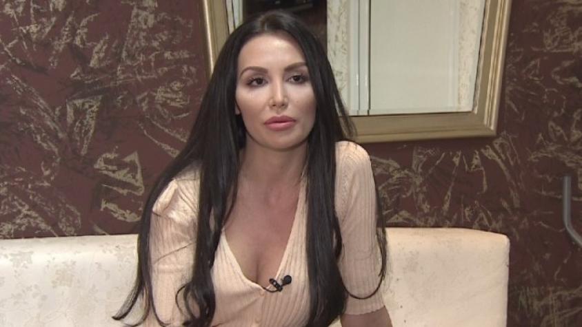 Валериева: И защо трябва да се отчитам на Вас за компаниите ми, парите си, живота си?